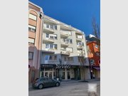 Apartment for sale 2 bedrooms in Luxembourg-Limpertsberg - Ref. 6710474