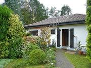 Maison à vendre 2 Chambres à Beaufort - Réf. 6583498