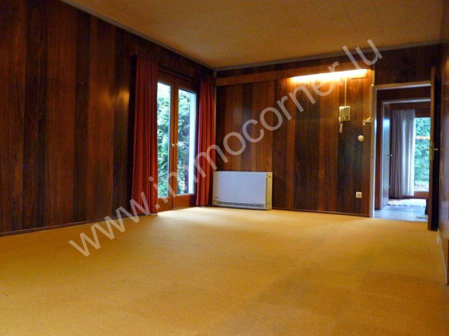 Maison à vendre 2 chambres à Beaufort