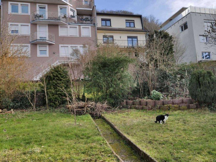 Chambre à louer 1 chambre à Luxembourg-Dommeldange