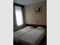 Bedroom for rent 1 bedroom in Luxembourg-Hollerich - Ref. 6718666