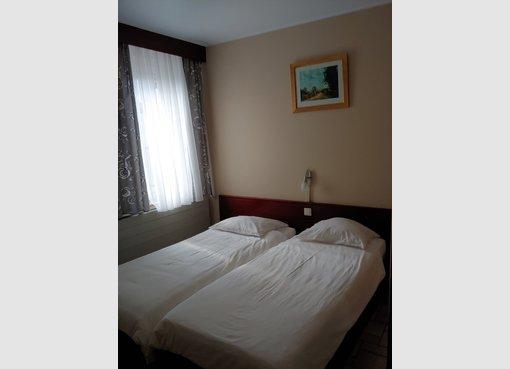 Bedroom for rent 1 bedroom in Luxembourg (LU) - Ref. 6718666