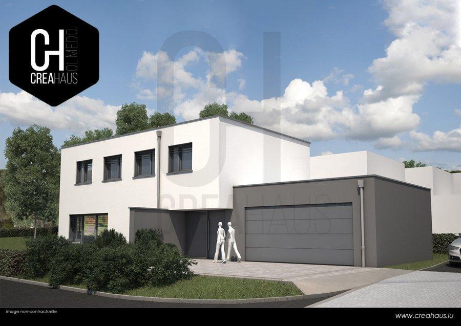 acheter maison 3 chambres 138 m² kehlen photo 1
