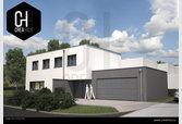 Maison à vendre 3 Chambres à Kehlen (LU) - Réf. 6784202