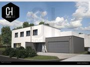 Haus zum Kauf 3 Zimmer in Kehlen - Ref. 6784202