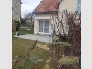 Appartement à vendre F5 à Hagenthal-le-Bas - Réf. 5866698