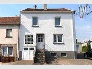 Maison à vendre 6 Pièces à Wallerfangen - Réf. 6915274