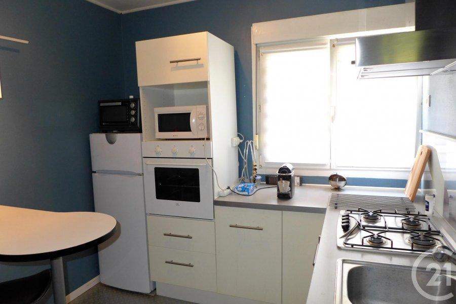 acheter appartement 2 pièces 49.5 m² jouy-aux-arches photo 4