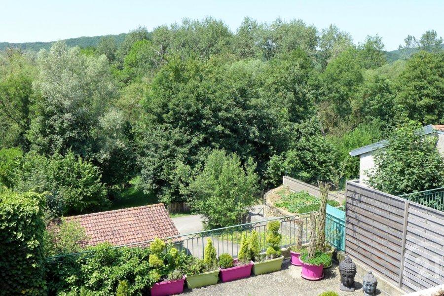 acheter appartement 2 pièces 49.5 m² jouy-aux-arches photo 1
