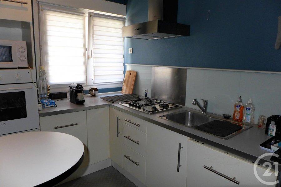 acheter appartement 2 pièces 49.5 m² jouy-aux-arches photo 5