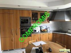 Terraced for sale 4 bedrooms in Differdange - Ref. 6341834