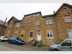 Immeuble de rapport à vendre F6 à Ottange - Réf. 6018250