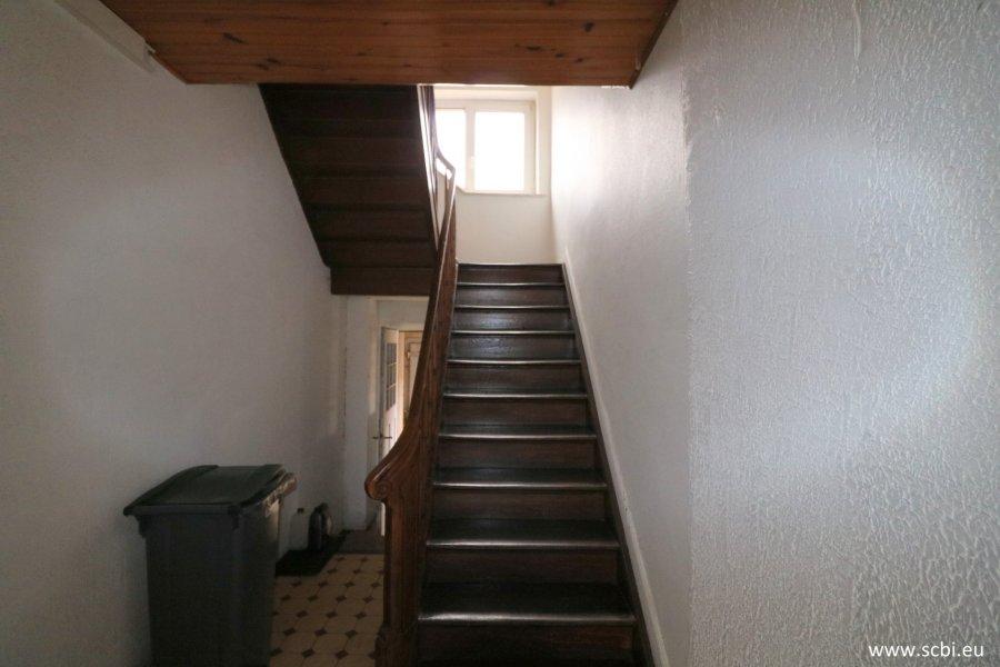 acheter immeuble de rapport 6 pièces 173.29 m² ottange photo 4
