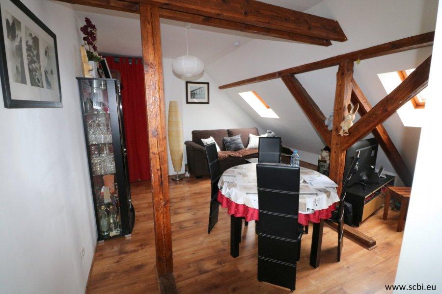 acheter immeuble de rapport 6 pièces 173.29 m² ottange photo 6