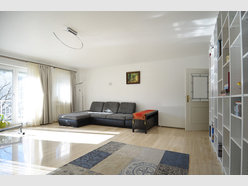Apartment for sale 3 bedrooms in Luxembourg-Belair - Ref. 6214858