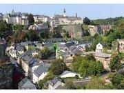 Appartement à vendre 1 Chambre à Luxembourg-Bonnevoie - Réf. 6559178