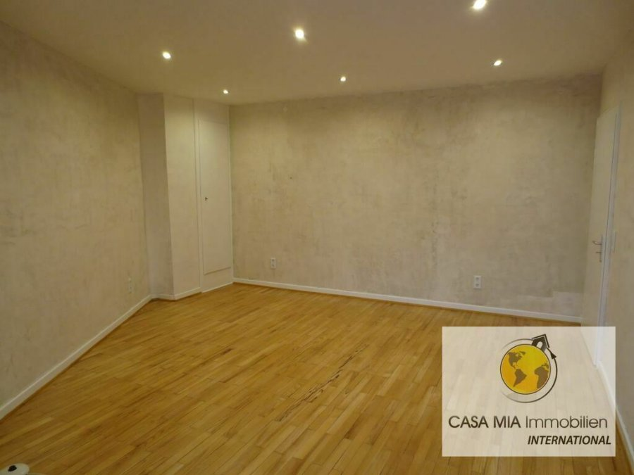 wohnung mieten 3 zimmer 130 m² mettlach foto 1