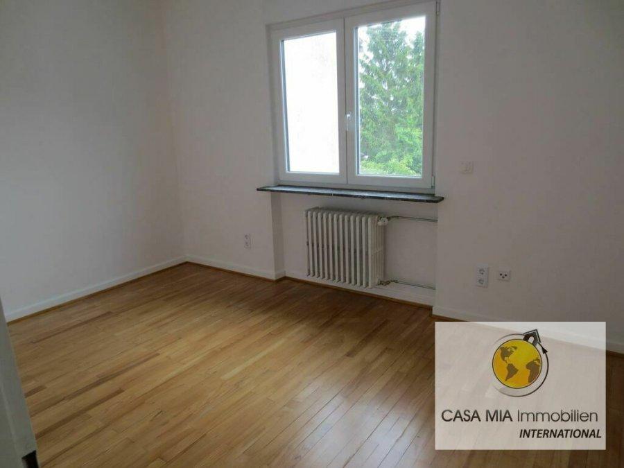 wohnung mieten 3 zimmer 130 m² mettlach foto 2