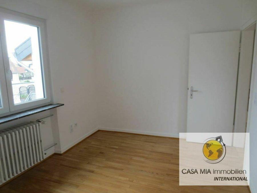 wohnung mieten 3 zimmer 130 m² mettlach foto 4
