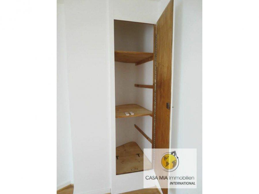 wohnung mieten 3 zimmer 130 m² mettlach foto 6