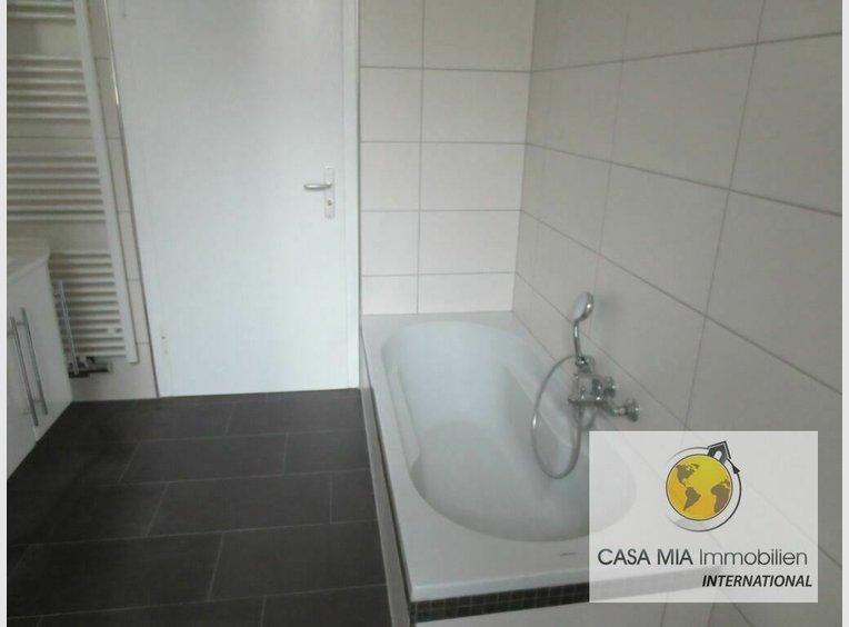 Appartement à louer 3 Pièces à Mettlach (DE) - Réf. 7214538