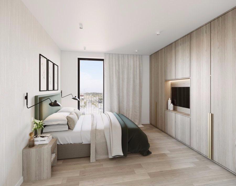 acheter résidence 0 chambre 72.69 à 102.87 m² belval photo 6