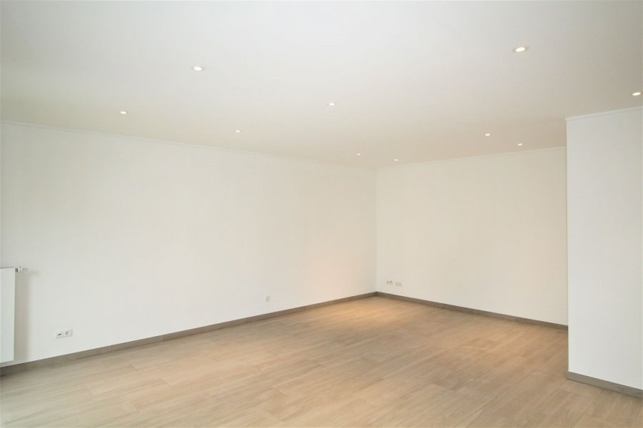 louer appartement 2 chambres 83.54 m² luxembourg photo 4