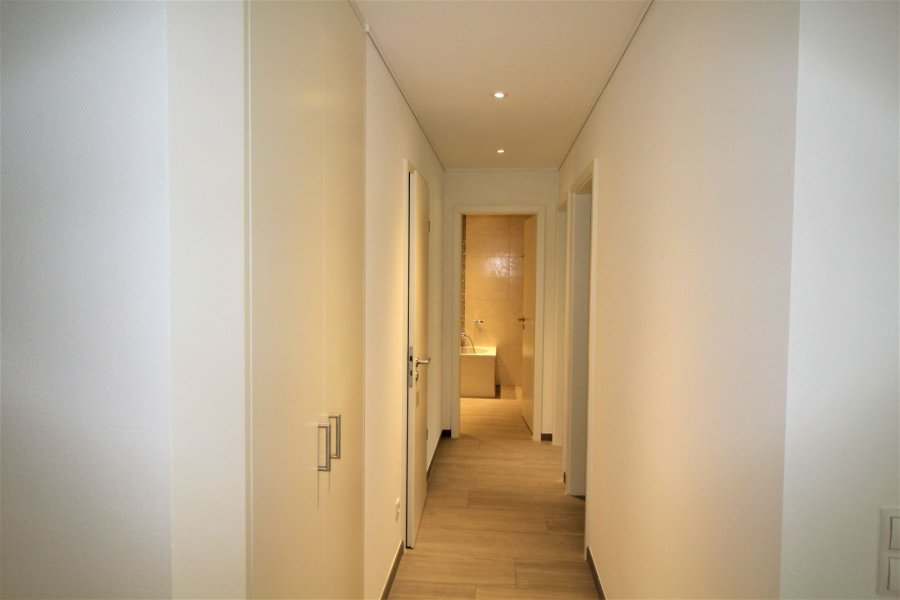 louer appartement 2 chambres 83.54 m² luxembourg photo 6