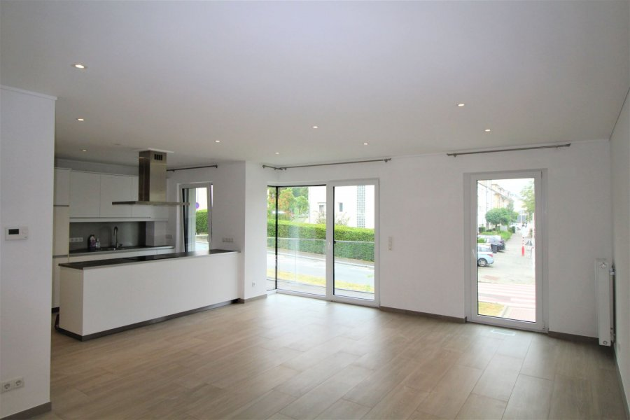 louer appartement 2 chambres 83.54 m² luxembourg photo 3