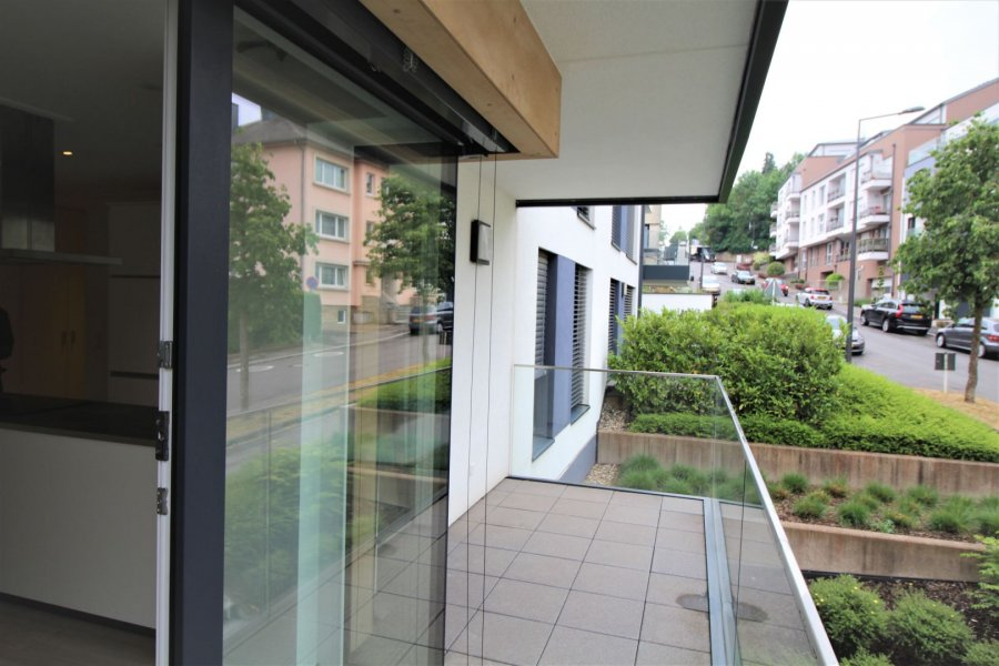 louer appartement 2 chambres 83.54 m² luxembourg photo 2