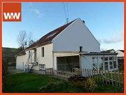 Renditeobjekt / Mehrfamilienhaus zum Kauf 15 Zimmer in Zerf - Ref. 4695498