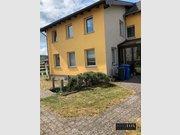 Maison à vendre 6 Chambres à Wiltz - Réf. 6858186