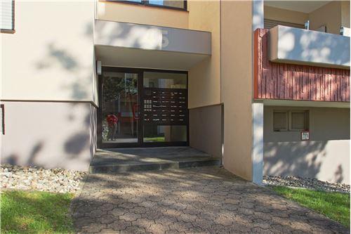 wohnung kaufen 2 zimmer 58 m² saarbrücken foto 4