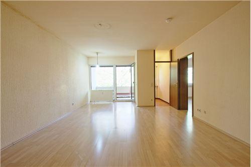 wohnung kaufen 2 zimmer 58 m² saarbrücken foto 6