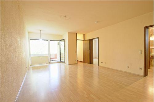 wohnung kaufen 2 zimmer 58 m² saarbrücken foto 7