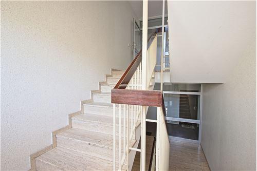wohnung kaufen 2 zimmer 58 m² saarbrücken foto 5