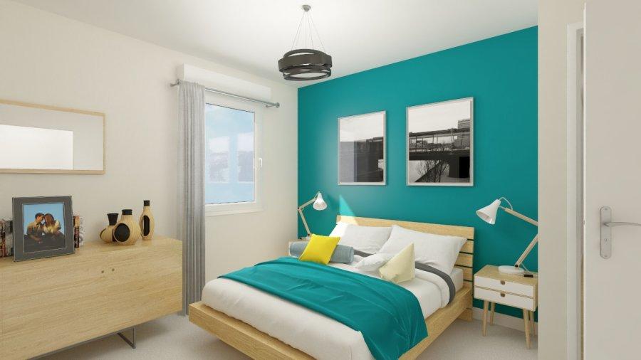 acheter maison 5 pièces 132 m² herbignac photo 5