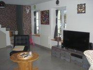 Appartement à vendre F3 à Montreuil - Réf. 5039562