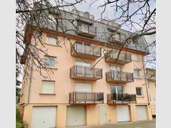 Apartment for rent 2 bedrooms in Mondercange - Ref. 6686410