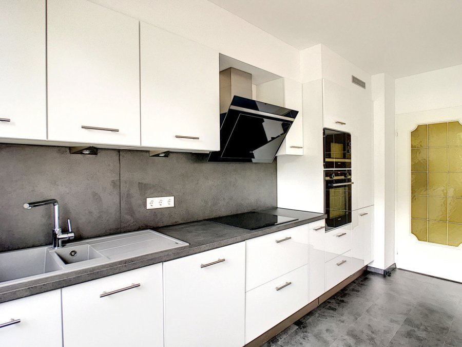 acheter appartement 3 chambres 103 m² bridel photo 2