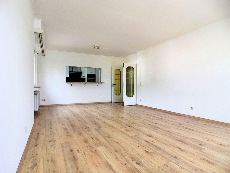 acheter appartement 3 chambres 103 m² bridel photo 3