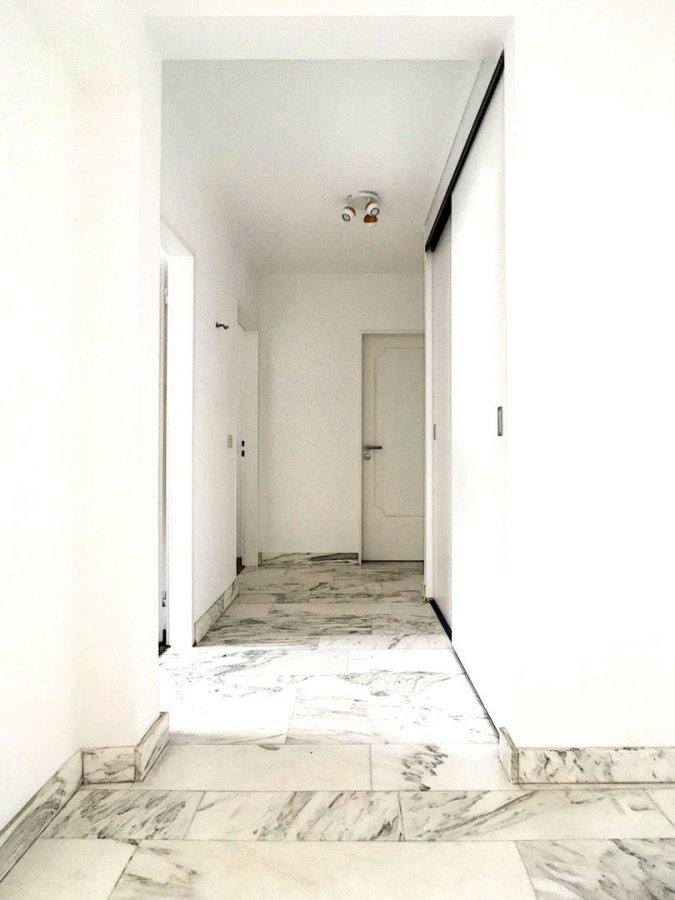 acheter appartement 3 chambres 103 m² bridel photo 7