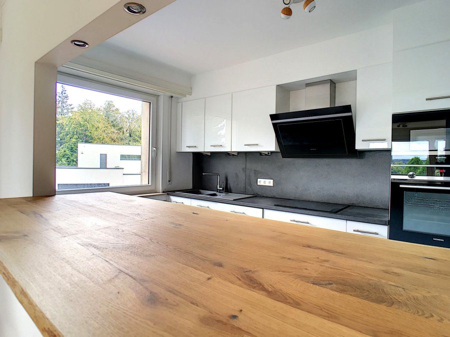 acheter appartement 3 chambres 103 m² bridel photo 4