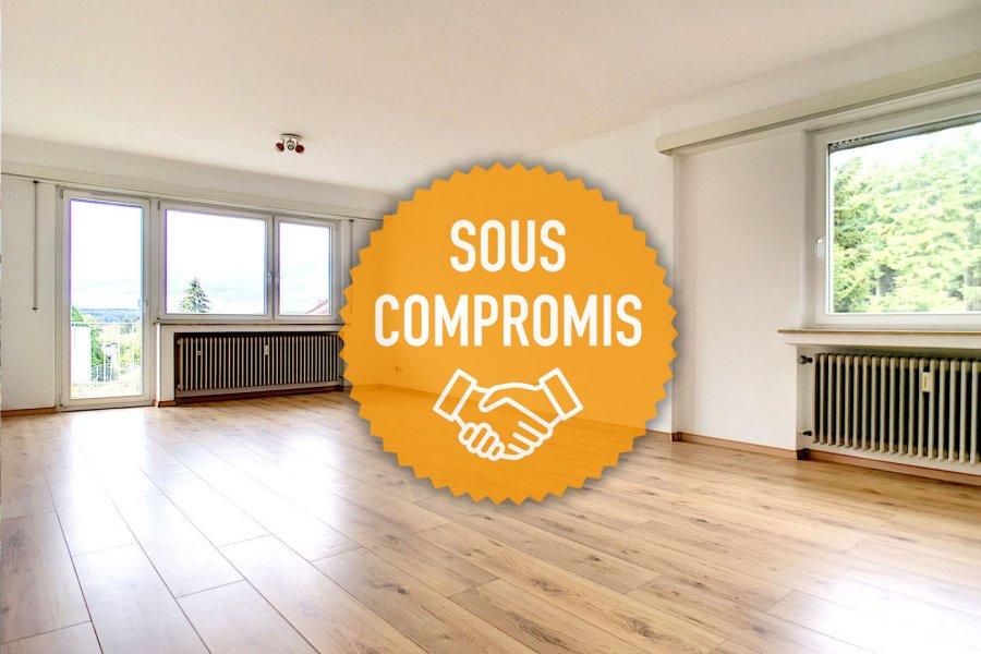 acheter appartement 3 chambres 103 m² bridel photo 1
