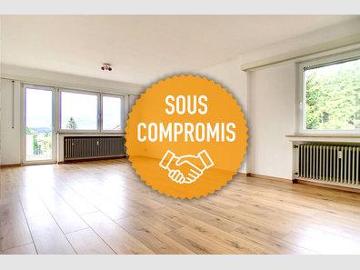 Appartement à vendre 3 Chambres à Bridel - Réf. 7014090
