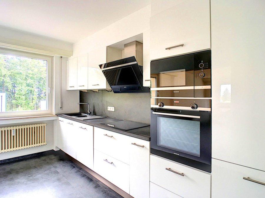 acheter appartement 3 chambres 103 m² bridel photo 5