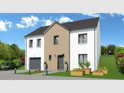 Haus zum Kauf 4 Zimmer in Wincrange - Ref. 6694602