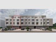 Doppelhaushälfte zum Kauf 4 Zimmer in Warken - Ref. 7022282