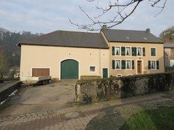 Ferme à vendre 5 Chambres à Michelau - Réf. 5723850