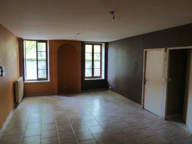 acheter appartement 3 pièces 75 m² pagny-sur-moselle photo 2